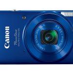 Canon IXUS 180-HS