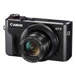 Canon PowerShot G7XII