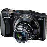 Fujifilm Finepix F800