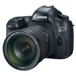 دوربین کنون مدل X123